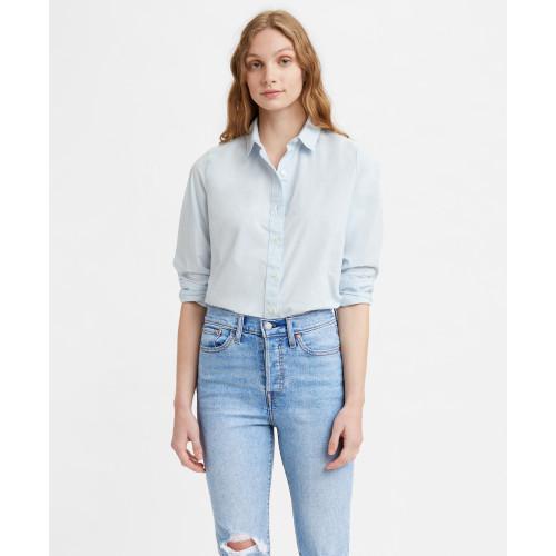 Рубашка женская Levi's® The Classic Shirt