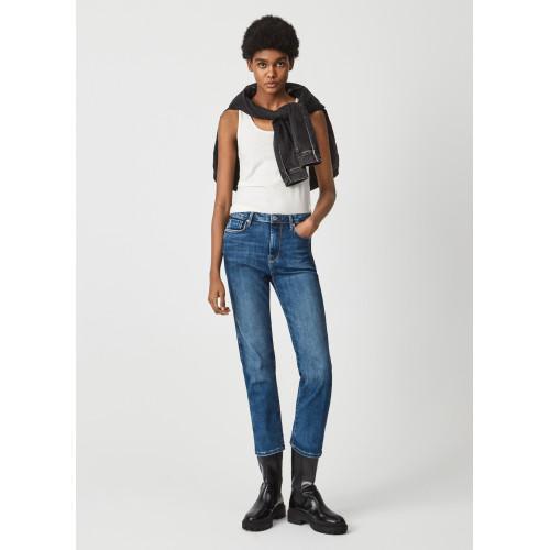 Джинсы женские Pepe Jeans