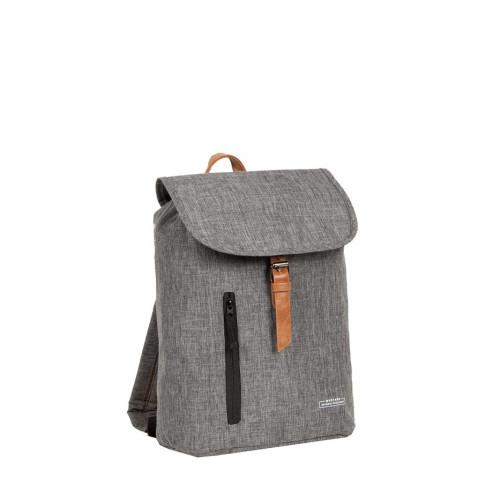 Рюкзак Mustang