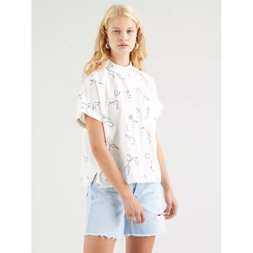Блуза Levi's® Laney