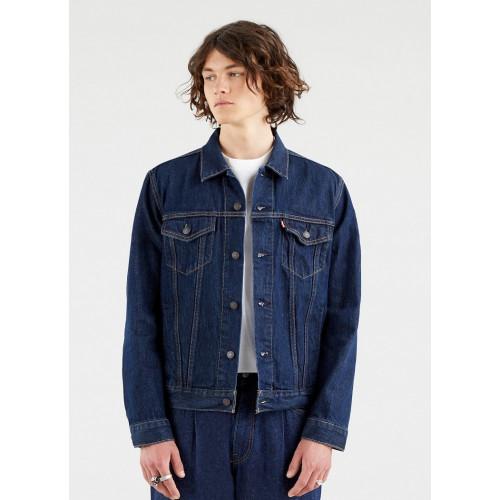 Джинсовая мужская куртка Levi's® The Trucker Jacket