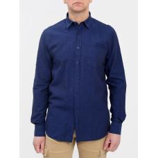 Рубашка мужская F5