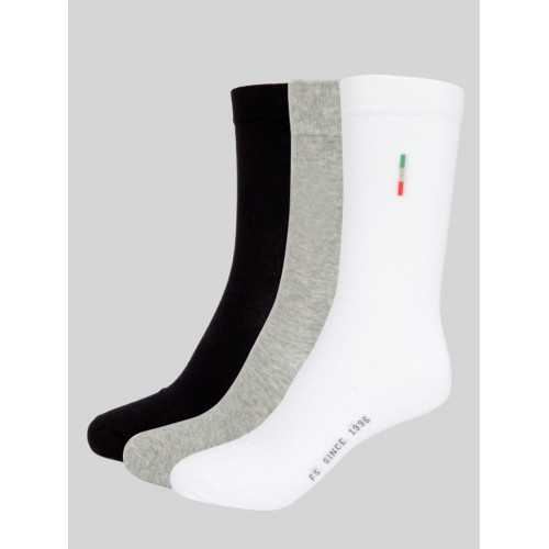 Комплект носков F5