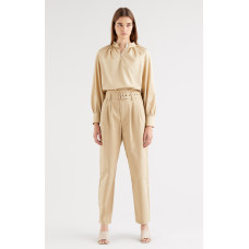 Брюки женские Levi's® Tailor High Loose Taper Soft Structure
