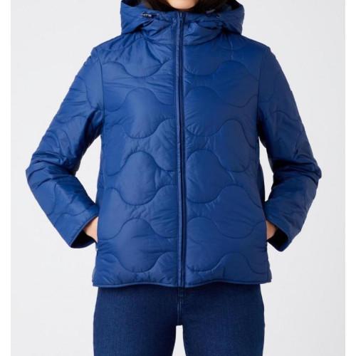 Куртка женская Wrangler