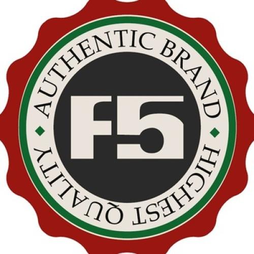 Все об одежде от бренда F5