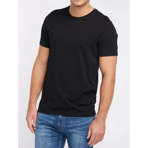 Комплект мужских футболок Mustang